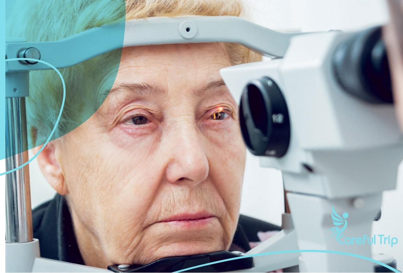 cataract-surgery-1-new11615207807
