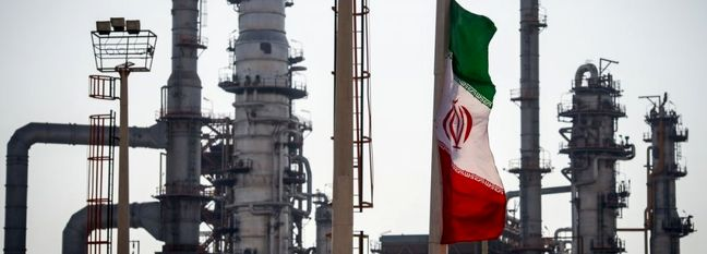 OPEC+ Oil Cuts Jeopardized by Iran Waiver Termination