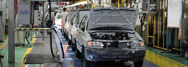 70,000 of Road Fatalities Involved SAIPA's Pride