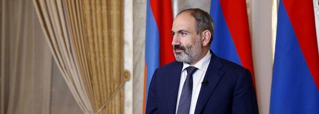 Iran Trade With Armenia Up 36%