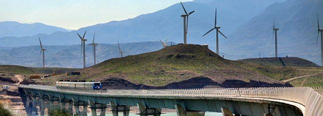 INSTC: Iran's Qazvin-Rasht Railway to Roll on Wednesday