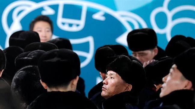 S Korea denies smartphones to Iran, N Korea players