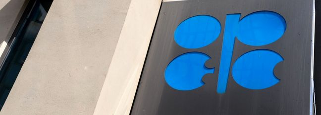 OPEC+ to Balance Market Share Gains