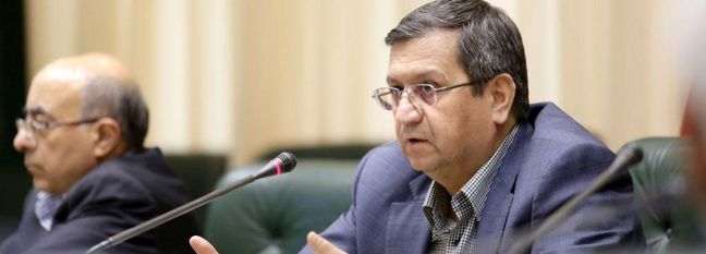 Iran's CB: $3b in Subsidized Forex Allotted in 2 Months