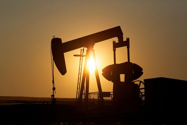 Oil prices rise on expectation of output cut extension