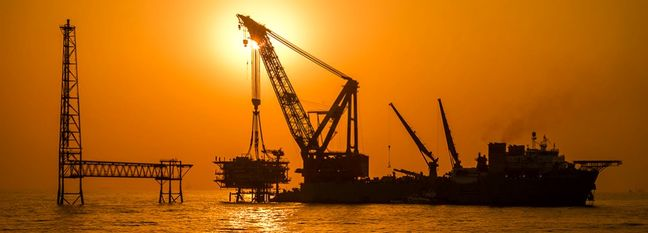Call for Rewriting Iran Oil Contracts