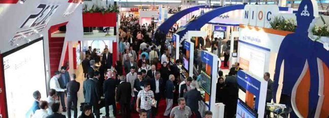 Foreign Companies Continue Ties to Iran's Oil, Petrochem Sectors