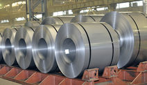 Iran Steel Output Tops 13m Tons