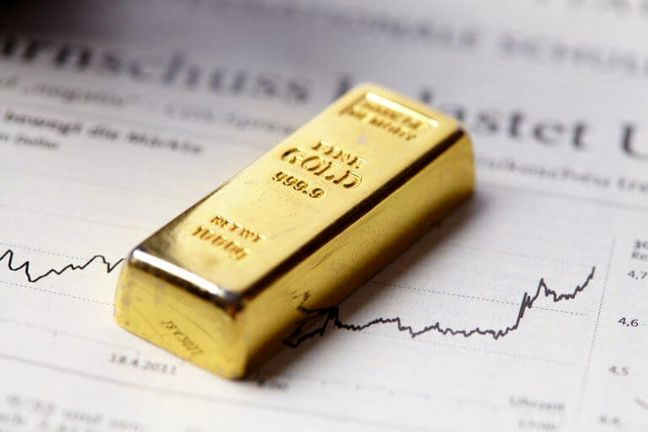 3 Reasons Why Soaring Gold Prices Could Crash in 2020