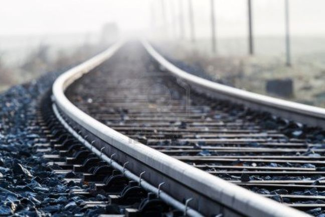 IRIR Projects Stymied by Shortage of Rails
