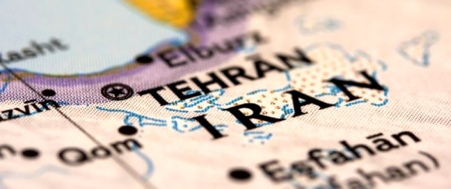 Iran Economic Freedom Index Sees Major Improvement: Fraser Institute's Latest Report Shows