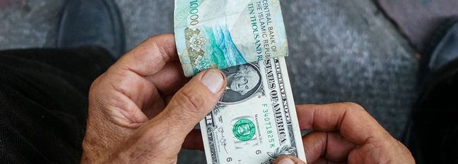 Iran: Exporters Blamed for Rise in Currency Prices