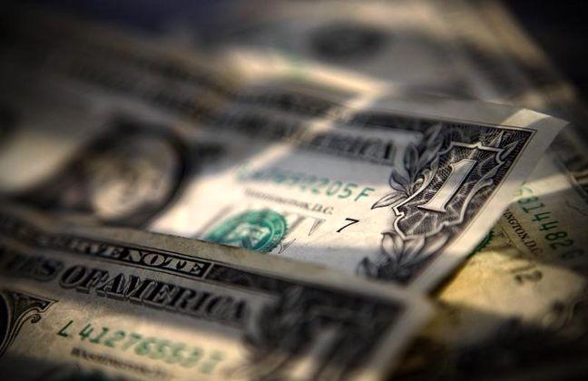 Healthcare vote delay worries stocks, dollar