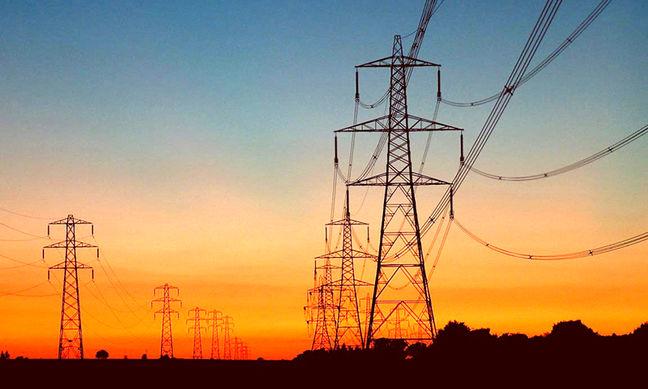 Tavanir Elaborates on Stepwise Power Tariffs
