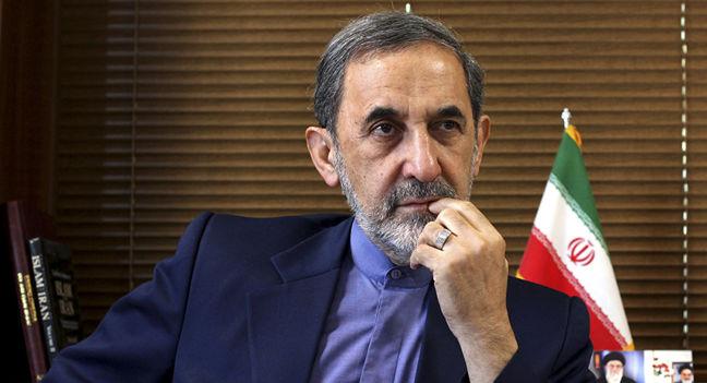 Velayati: Iran, Russia relations strategic, comprehensive
