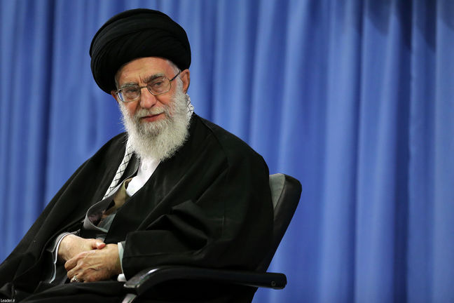 US Infuriated by Iranian People's Resistance