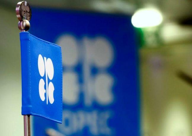 Oil rises after Iraq signals possible OPEC cut extension