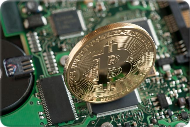 Crypto Mining Rules Expounded