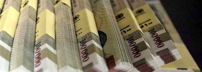 Call for Informed Monetary Analysis