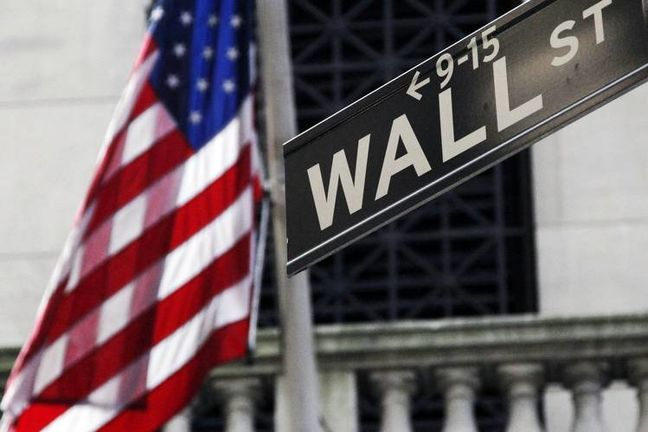 Stocks Gain, Treasuries Steady Before Key CPI Data