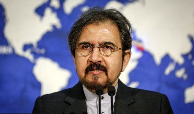 UK Approach to Zaghari's Case 'Unconstructive'