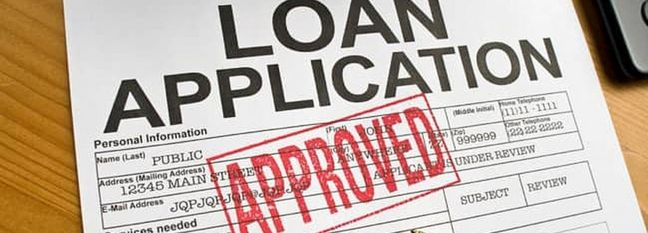 $115m in Loans for Job Creation in H1