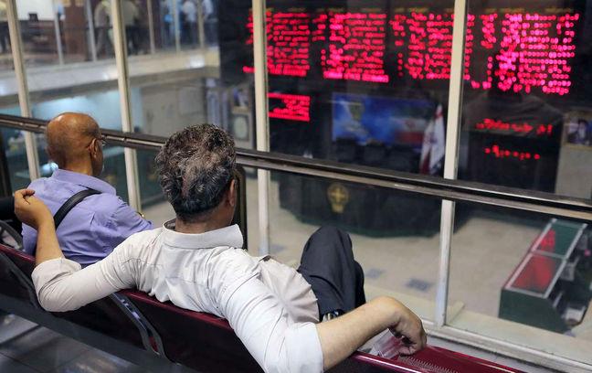 TEDPIX Ends Sunday Trade 0.49 Percent Higher