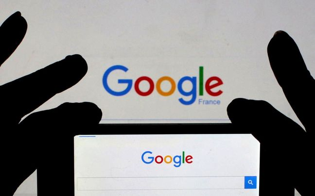 Google Debuts New Chat App to Rival Skype, FaceTime