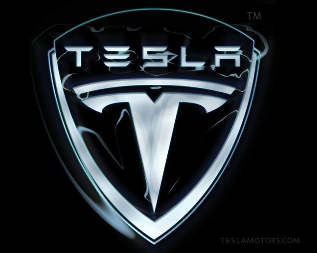 Mobileye says Tesla was 'pushing the envelope in terms of safety'