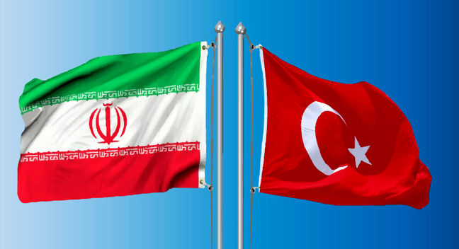Iran-Turkey Bilateral Trade Expected to Get Boost Despite Sanctions
