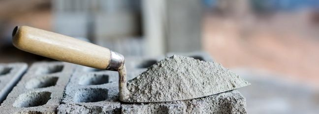Cement Production Exceeds 24 Million Tons in 5 Months