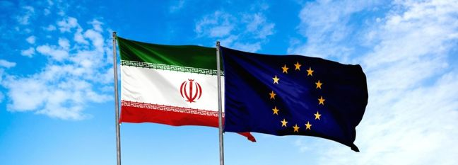 Europe's Missile Charges Aim to Cover Up Inaction on Nuclear Deal