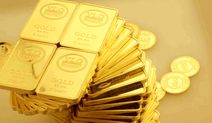 Gold Sinks Most in More Than Seven Weeks as French Tension Eases