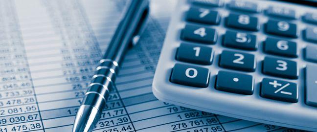 Iran Budget Deficit Hits $6.5b