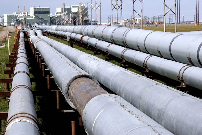Iran is able to increase gas export to Turkey