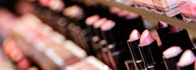 15% Rise in Cosmetic Import Duties
