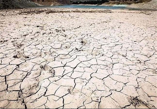 Water Solutions Remain Elusive