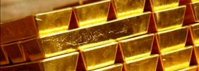 Iran to Develop Small-Scale Gold Mines