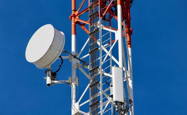 Iran's Annual Telecom Report Reflects Robust Growth (2017-18)