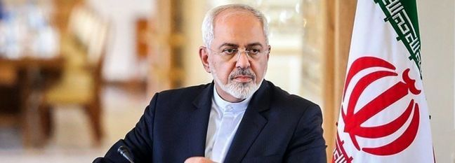 Tehran Will Match Europe's Nuclear Deal Compliance