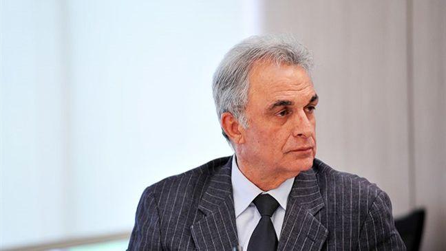 Italy Has Long Way to Restore Pre-Sanctions Ties