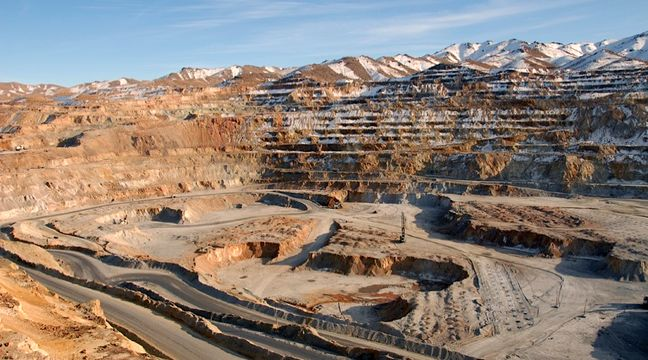 Outlook for Semi-Fabricated Copper Production, Export