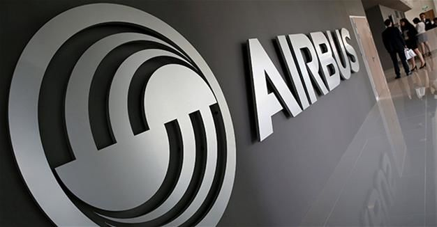 Iran to finalize deal with Airbus next week