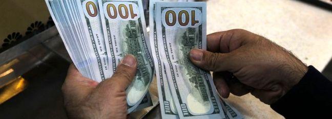 Iran Privatization Organization's Gravest Dilemma: Volatile Forex Market