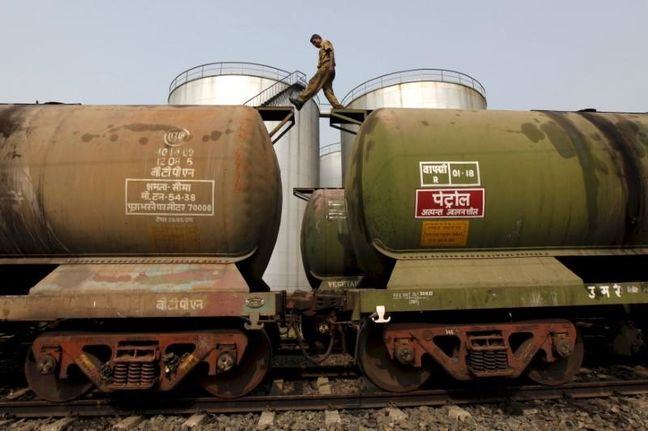 India to Revive Rupee Payment for Iran Oil Imports