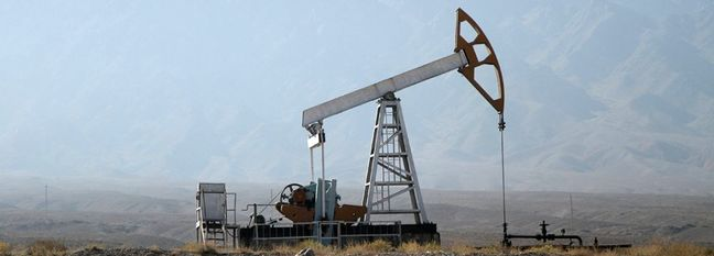 Oil Market Forecasters Bearish on 2019