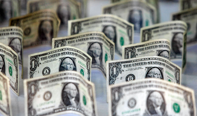 Further Hike in Unified USD Rate