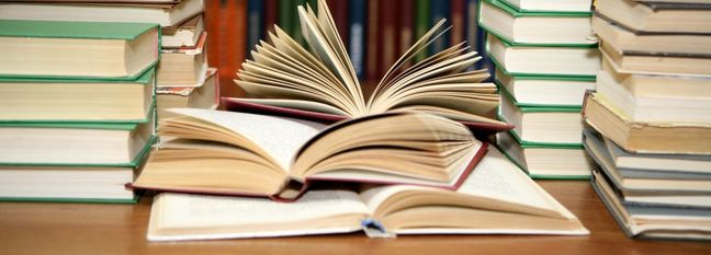 'Divar' Says People Moving to Online Classifieds for Books