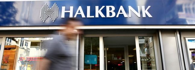 Turkey Bank Wins Reprieve in US Prosecution Over Iran Sanctions