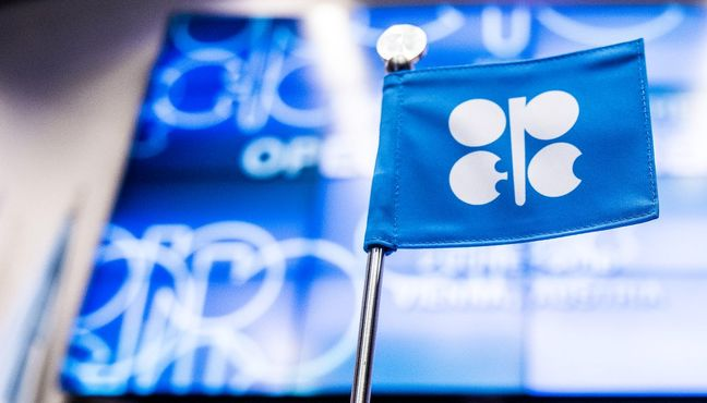 Zanganeh Calls for Extraordinary OPEC Meeting Over Production Changes